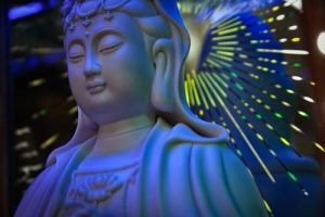 Mm 2TWfU | Shimenawa | Citizens of Heaven